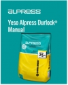 Yeso Alpress Durlock® Manual